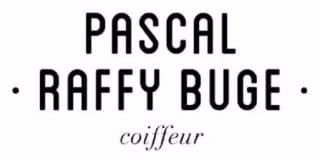 pascal-raffy-logo