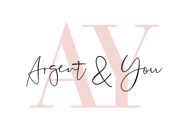 argent-and-you