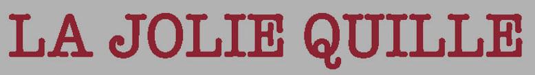 jolie-quille-logo