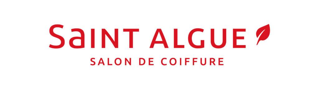 saint-algues-logo