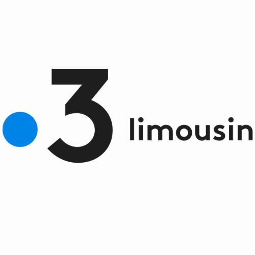logo-carré-fr-3