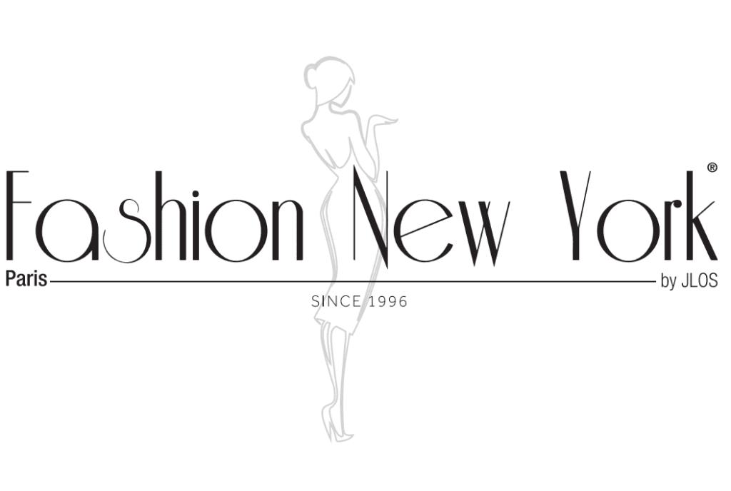 fashion-ny-logo