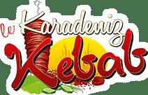 kebab-logo