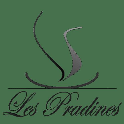 les pralines-logo